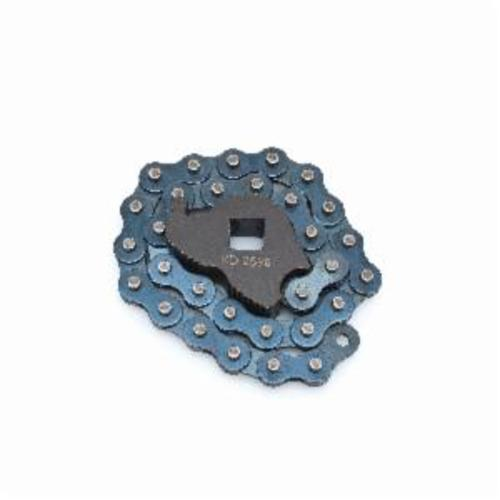 GEARWRENCH® 2595D Chain Wrench, 5/8 to 5 in Pipe