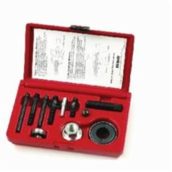 GEARWRENCH® 2897D Puller and Installer Set