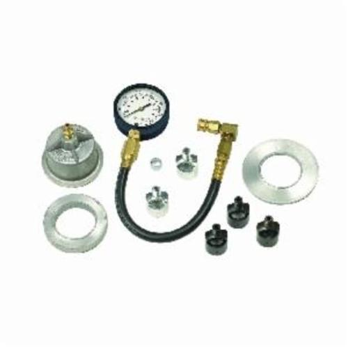 GEARWRENCH® 3289 Oil Pressure Check Kit