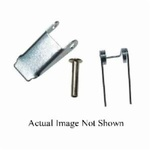 GEARWRENCH® 362403 Replacement Center Screw, For Use With 3624 2 ton Geared Ratcheting Puller
