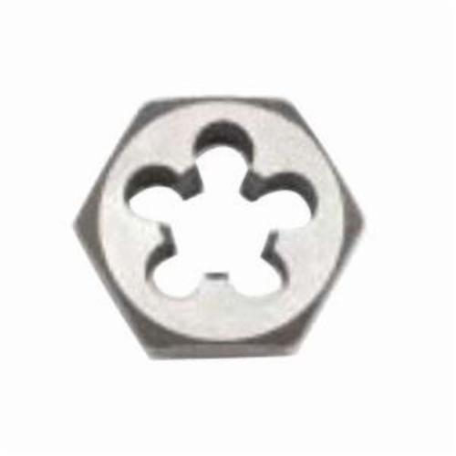 GEARWRENCH® 388735N Hex Ratcheting Die, #4-40 UNC Thread, Carbon Steel