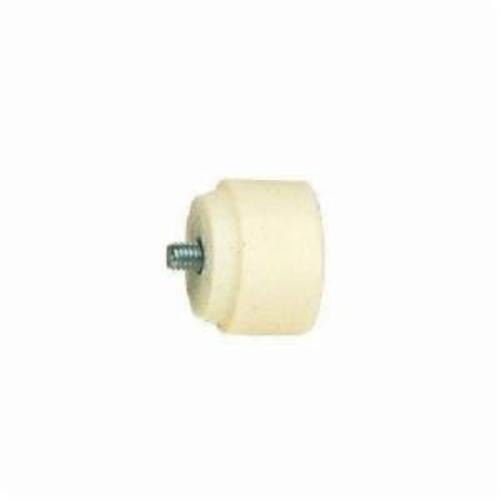 GEARWRENCH® 82260S Replacement Hammer Tip, 2-1/2 in Dia, Soft, Cream
