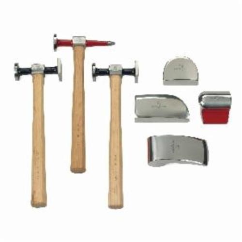 GEARWRENCH® 82302 Hammer Set, Solid Steel