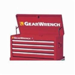 GEARWRENCH® GET IT DONE™ 83122RD TEP Series Tool Chest, 14-1/2 in H x 26 in W x 12 in D