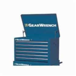 GEARWRENCH® GET IT DONE™ 83124BU TEP Series Tool Chest, 20-1/2 in H x 26 in W x 17-7/8 in D