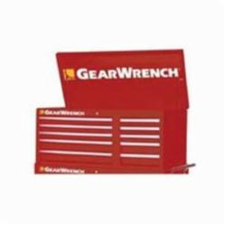 GEARWRENCH® GET IT DONE™ 83126RD TEP Series Tool Chest, 18.38 in H x 40-1/2 in W x 17.83 in D