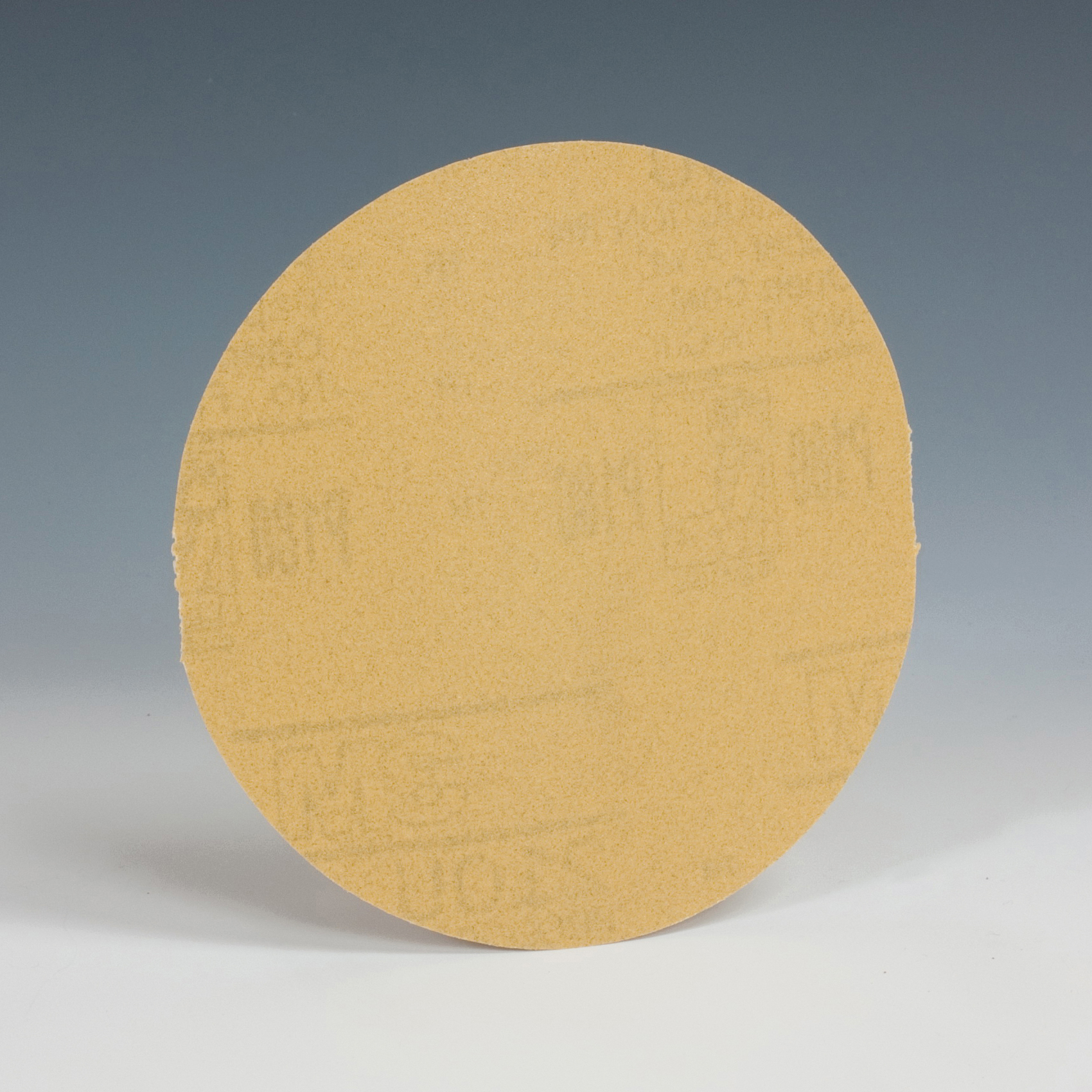 3M™ Hookit™ 051144-84896 210U Open Coated Abrasive Abrasive Disc, 5 in Dia Disc, P400 Grit, Extra Fine Grade, Aluminum Oxide Abrasive, Paper Backing