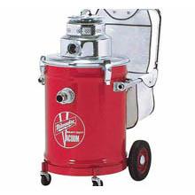 Milwaukee® 8912 Corded Vacuum Cleaner, 9.2 A, 11 gal Tank, 120 VAC