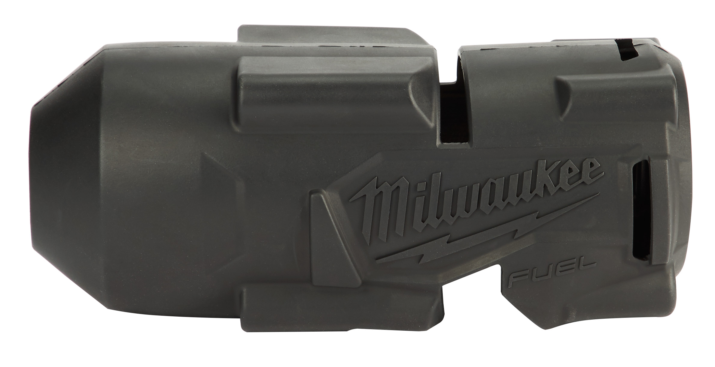 Milwaukee® 49-16-2766 Pin Protective Boot, For Use With M18™ FUEL™ 2766-20 and 2862-20 High Torque Impact Wrench