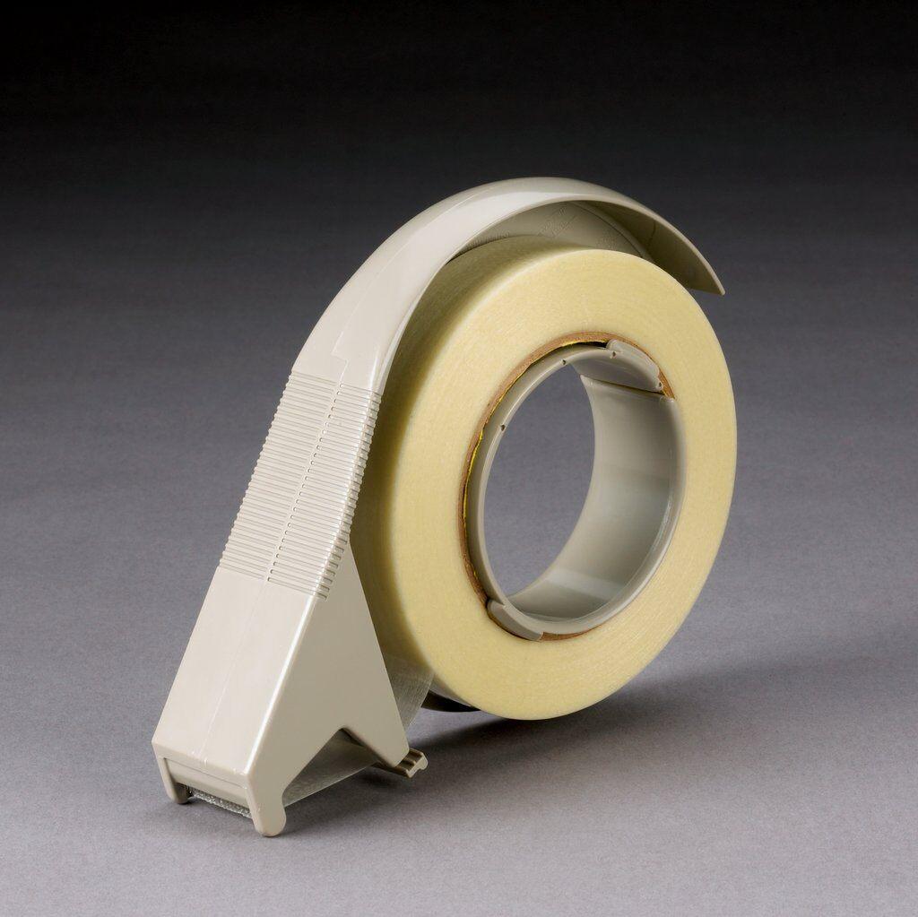 3M™ 021200-06953 H12 Handheld Tape Dispenser