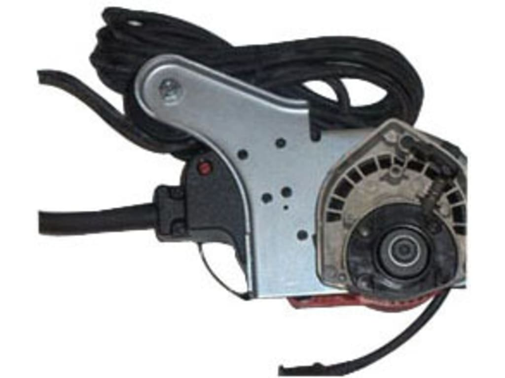Milwaukee® 48-50-0030 Motor Upgrade Kit, For Use With 6480 Panel Saw