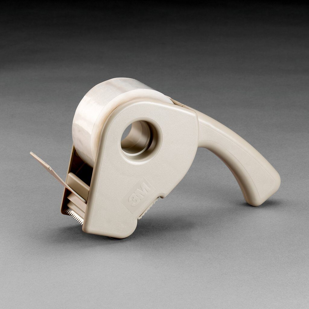 3M™ 021200-84768 H190 Handheld Tape Dispenser