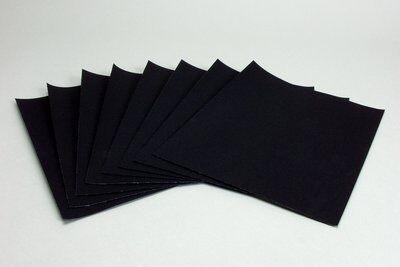 3M™ 02431 011K Utility Abrasive Sheet, 11 in L x 9 in W, Fine Grade, Aluminum Oxide Abrasive, Cloth Backing