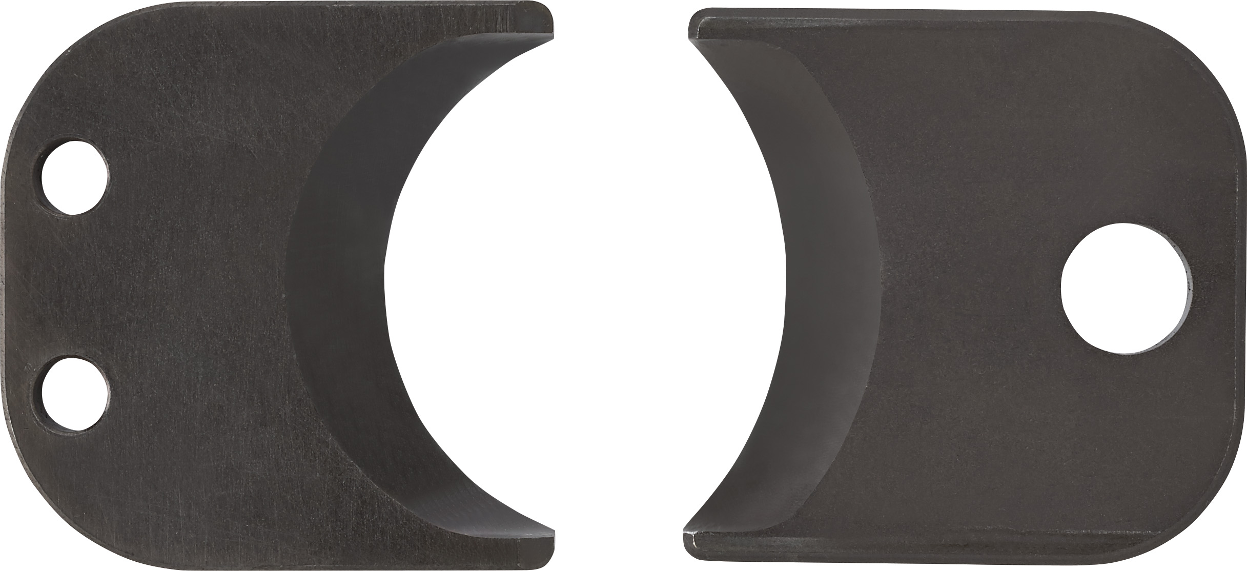 Milwaukee® 49-16-2775 Duct Mount Replacement Blade, For Use With Model 2777-21, M18™ FORCE LOGIC™ 1590 ACSR Cutter Kit