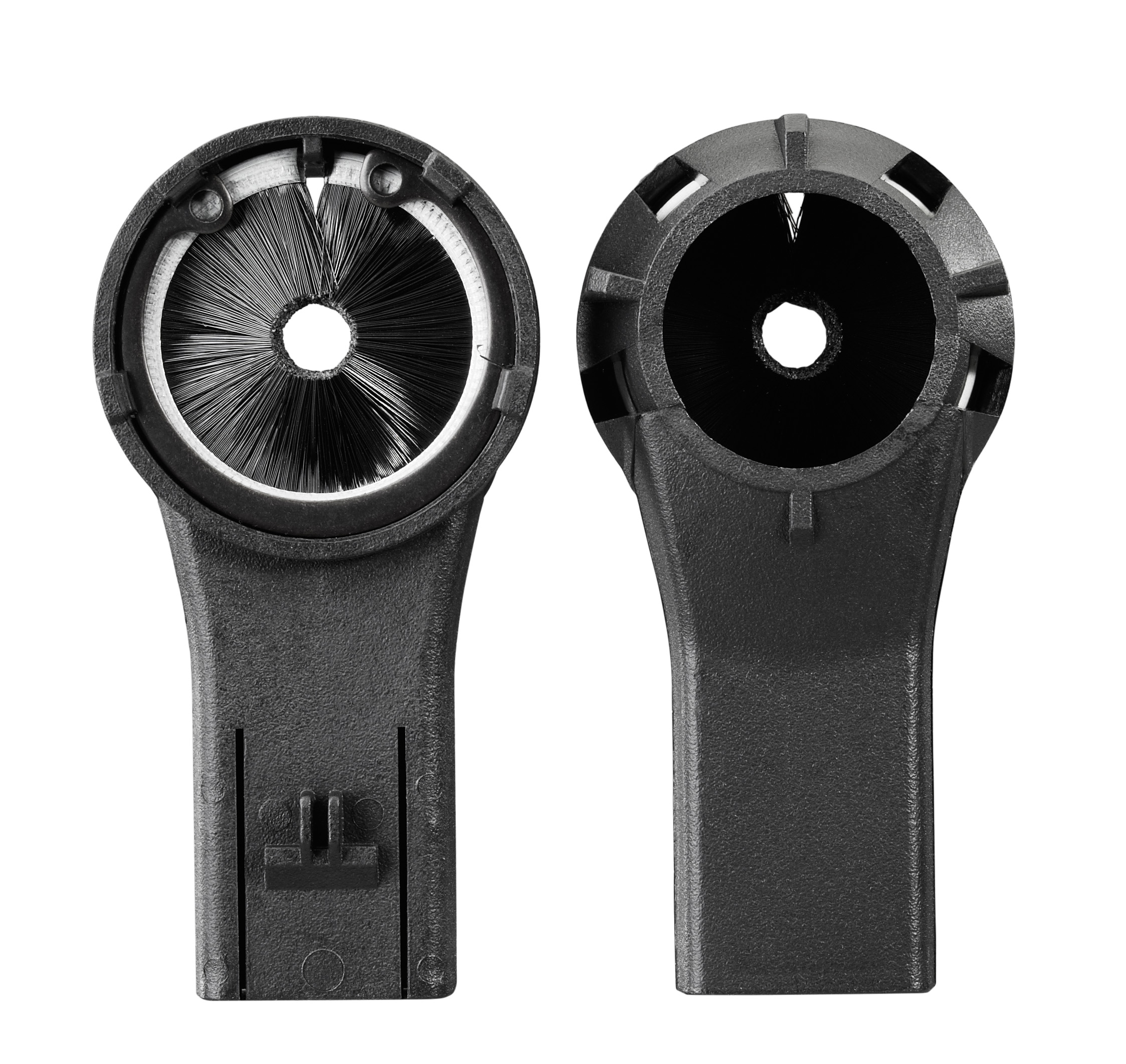 Milwaukee® M12™ 49-90-2300 Vacuum Nozzle, For Use With M12™ HAMMERVAC™ 2306-20 and 2306-22 Universal Dust Extractor