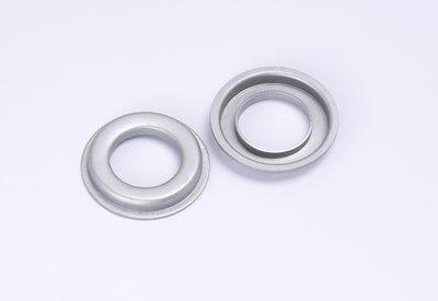 3M™ 051144-45034 Flange Adapter, 5/8 in ID x 1 in OD, Sheet Metal