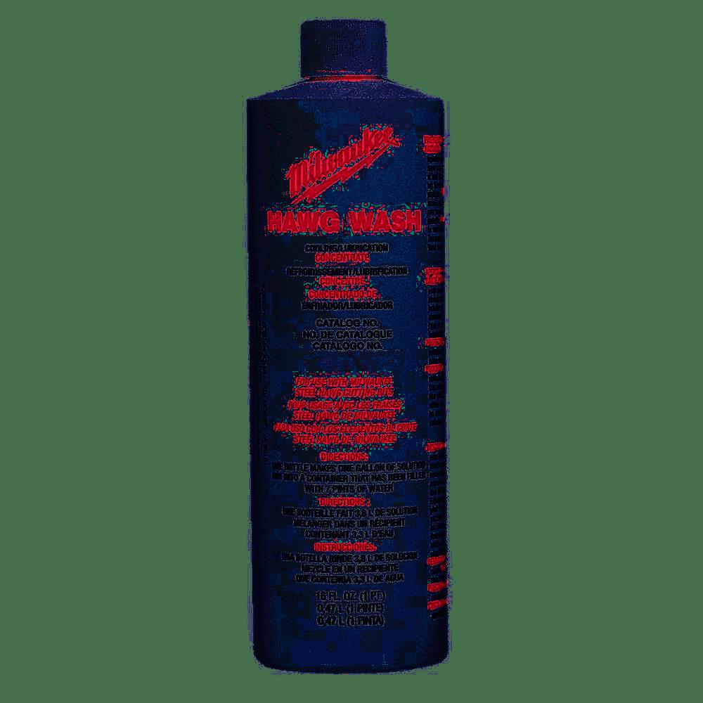 Milwaukee® 49-32-7100 Synth Air Tool Oil, 4 oz Tube