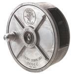 Klein® 27400 Lightweight Tie-Wire Reel, 2-25/32 in W
