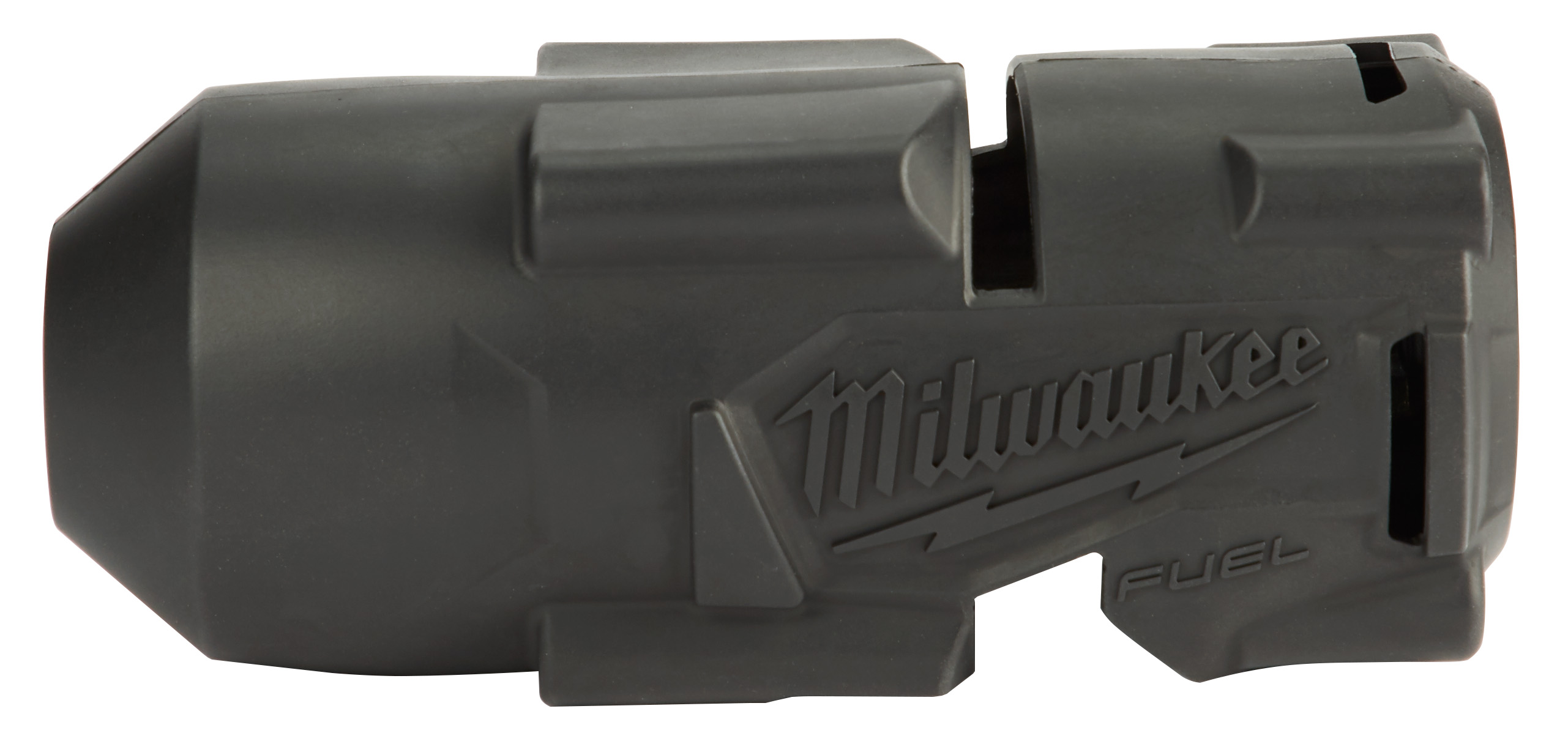 Milwaukee® 49-16-2767 Ring Protective Boot, For Use With M18™ FUEL™ 2767-20 and 2863-20 High Torque Impact Wrench