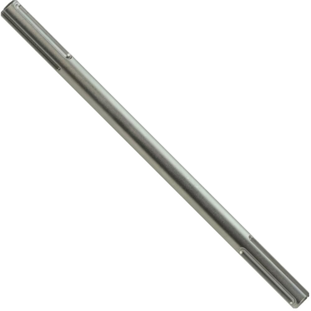 Milwaukee® 48-20-6960 Max-Lok™ SDS MAX Extension, For Use With Max-Lok™ 48-20-6950 System and Rotary Hammers, Carbide