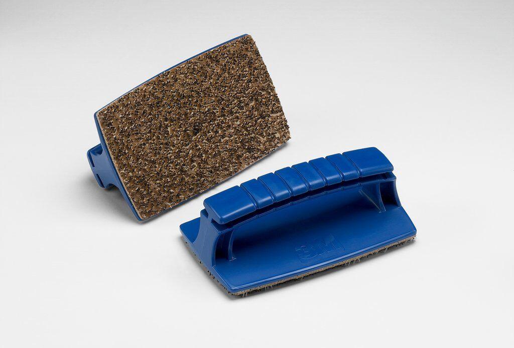 3M™ Flex-Hone® 048011-04013 952 Wheel Brush