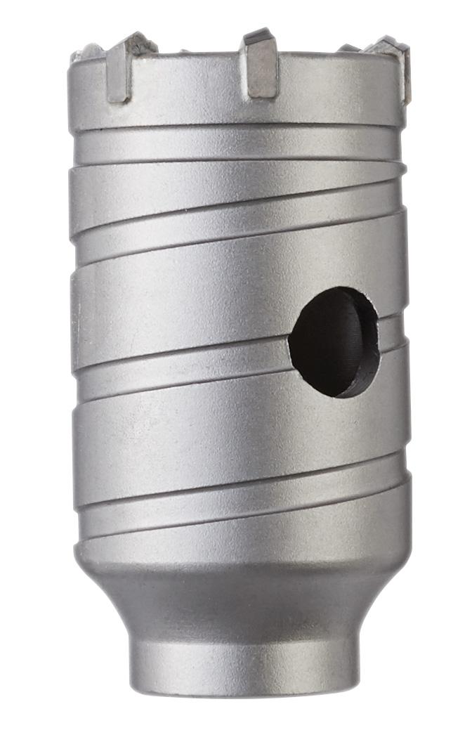 Milwaukee® 48-20-5215 Core Bit, 1-9/16 in Drill - Fraction, Steel