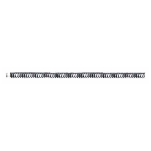 Milwaukee® 49-52-0660 Long Replacement Plunger Rod, For Use With Milwaukee® 6560 and 6562 Caulk and Adhesive Gun