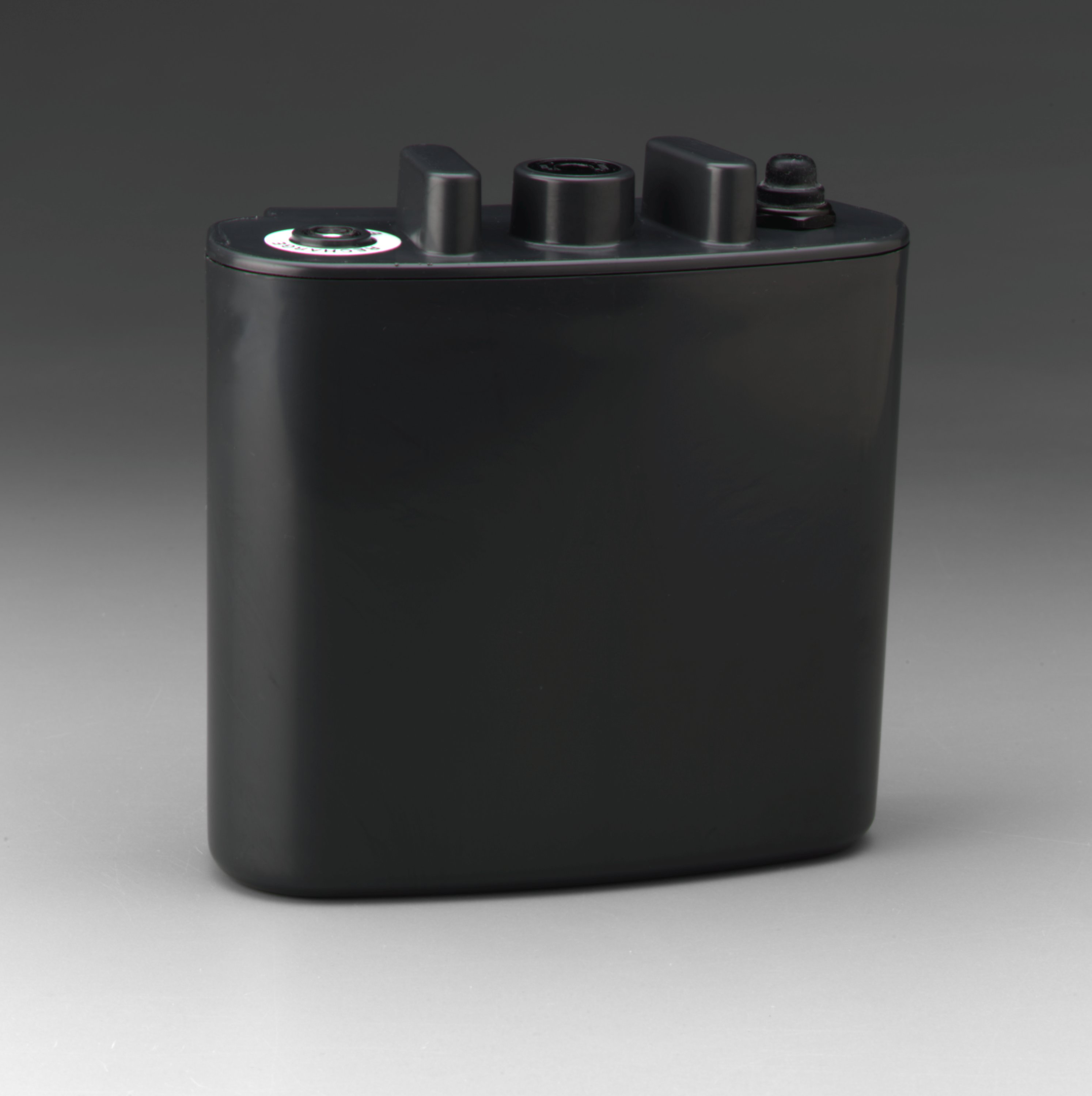 3M™ GVP-111 GVP Battery Pack, For Use With Adflo™ PAPR Systems