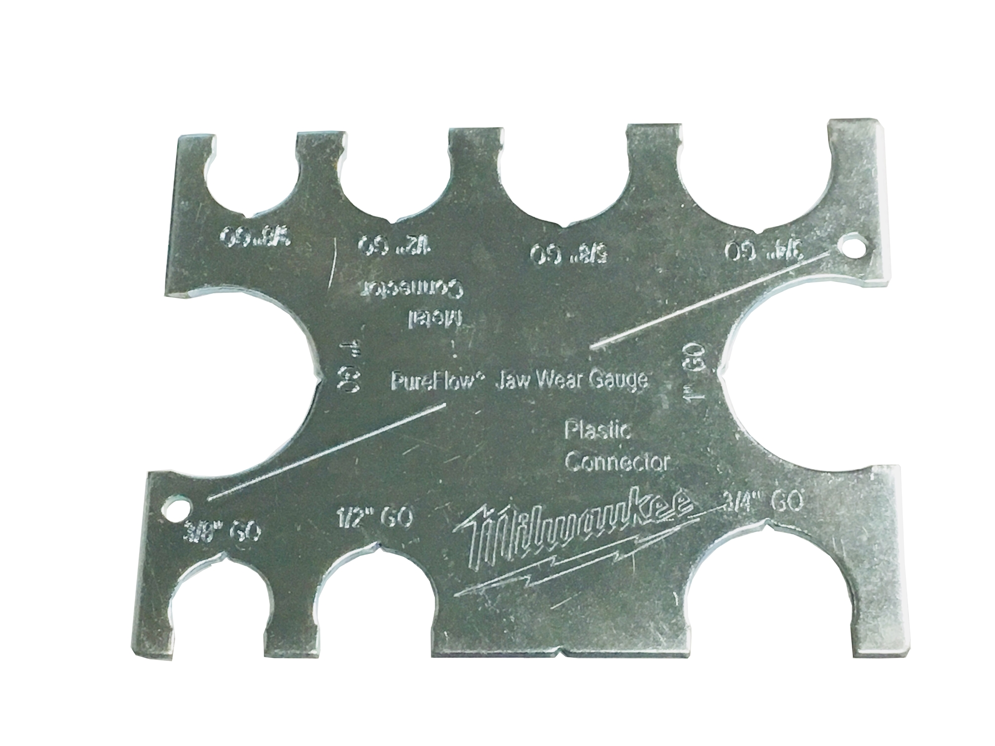 Milwaukee® 49-11-0080 Replacement Feeler Gauge