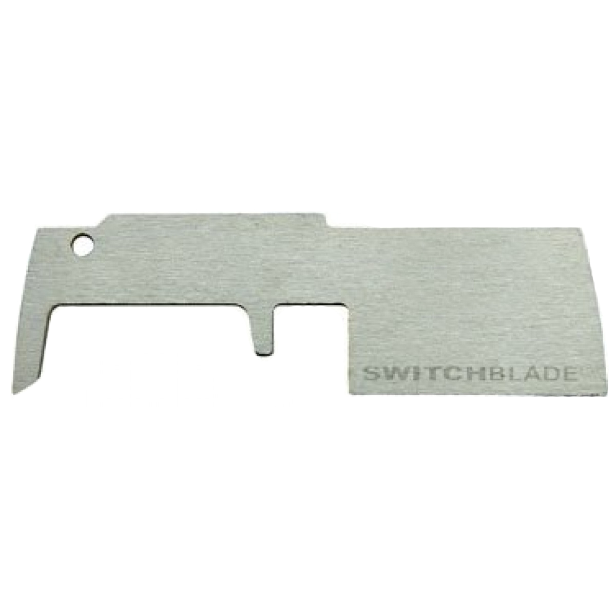 Milwaukee® SWITCHBLADE™ 48-25-5443 Self-Feed Replacement Blade