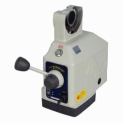 JET® 350083 X-Axis Table Powerfeed, For Use With JMD-Series Mill/Drill