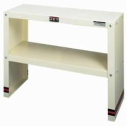 JET® 754030 Stand, For Use With 30 in Shear