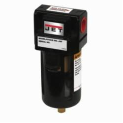JET® JAF-12 Filter, 1/2 in NPT Port, 150 psi Pressure Range, 140 deg F