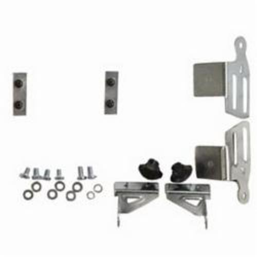 JET® JBG8A-59A Eye Shield Assembly, For Use With JBG Series Grinders