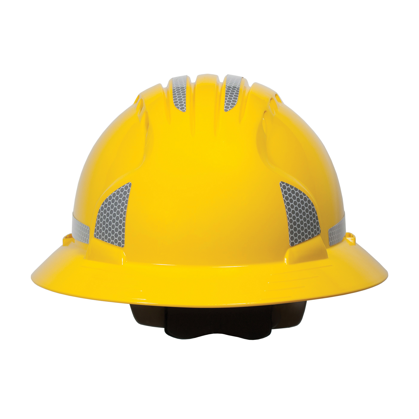 JSP® 281-CR2FB-10 Reflective Kit, Silver
