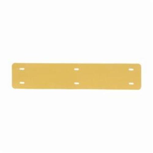 JSP® Chamlon™ 281-SB-CHN Universal Replacement Sweatband, OS Size, Tan