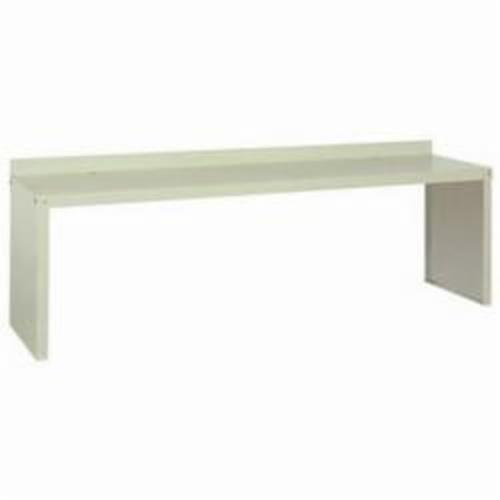 LYON® 2625 Shelf Riser, For Use With 60 in W Workbenches