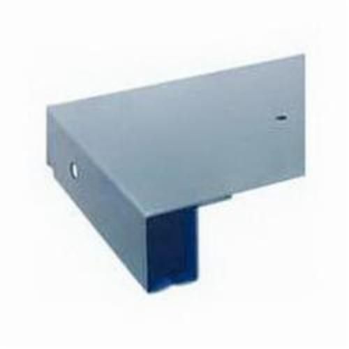 LYON® 8562H-1 Heavy Duty Storage Shelve, 800 lb Capacity, For Use With 8000 Storage Shelving Systems, Steel