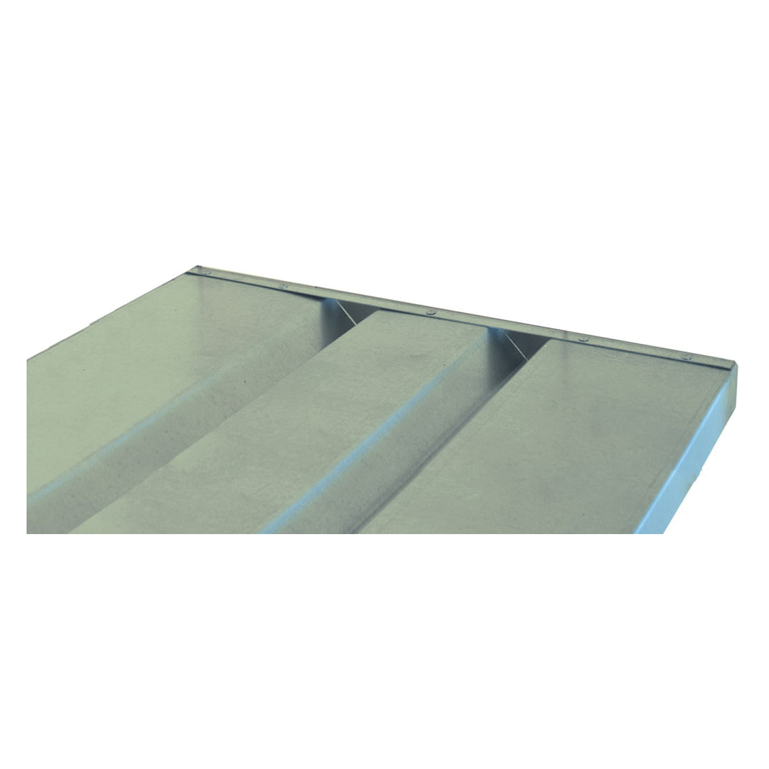LYON® N5468 Extra Shelf, For Use With R5467 Under Counter Flammable Liquid Cabinet