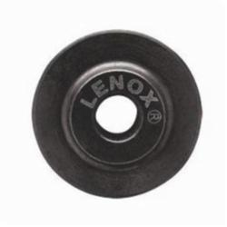 Lenox® 14829TSB Replacement Cutter Wheel, For Use With 21010, 21011, 21012 and 21013 Tubing Cutters, Steel
