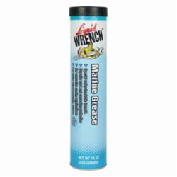 Liquid Wrench® GR015 Grease, 15 oz Plastic Tube, Liquid, Red, -40 to 325 deg F