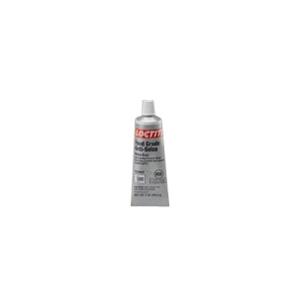 Loctite® 1228666 lb 8014™ 1-Part Food Grade Anti-Seize Lubricant, 2 oz Tube, Paste, White, 1.18