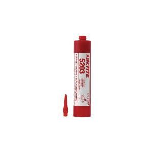 Loctite® 1317148 5203™ Flange Sealant, 300 mL Cartridge