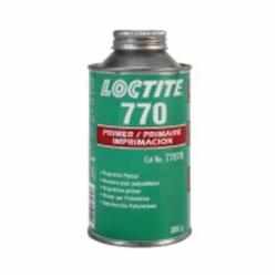 Loctite® 135266 Prism® SF 770™ 1-Part Very Low Viscosity Adhesive Primer, 1.75 oz Bottle