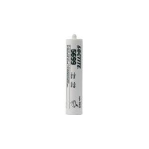 Loctite® 135270 SI 5699™ High Performance RTV Gasket Maker, 300 mL Cartridge