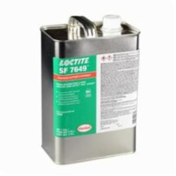 Loctite® 135284 Primer N™ SF 7649™ 1-Part Very Low Viscosity Adhesive Primer, 1 gal Can