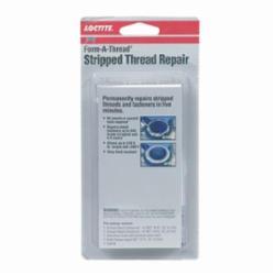 Loctite® 236382 Stripped Thread Thread Repair Kit