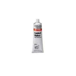 Loctite® 226654 NS 5109™ High Temperature Gasket Sealant, 7 oz Tube