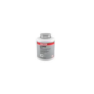 Loctite® 160796 lb 8008™ 1-Part Anti-Seize Lubricant, 1 lb Brush In Cap Bottle, Paste Form, Copper, 1.3