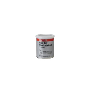 Loctite® 233501 lb 8017™ 1-Part Dry Film Lubricant, 1.3 lb Can, Liquid Form, Gray, 1.5103